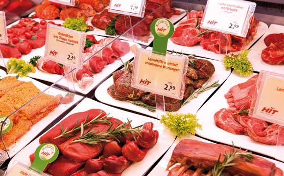 Mehr Geld für besseres Fleisch?