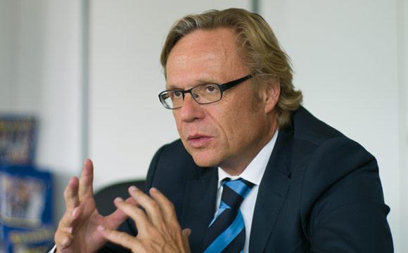 Tobias Tuchlenski