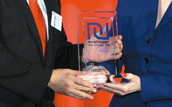 ADJ Pokal 2015