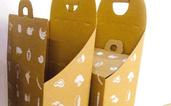 food trends trends von der expo in mailand lebensmittel. Black Bedroom Furniture Sets. Home Design Ideas