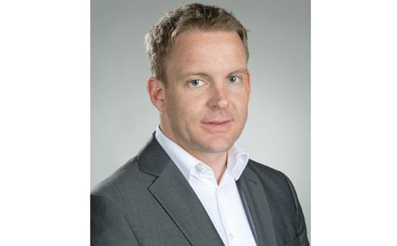 Florian Schütze, CSR Einkauf Int., Lidl