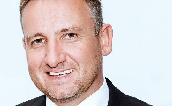Edeka Buschkühle: Fünf Märkte gehen an Rewe Dortmund