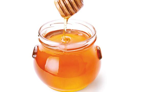 Met galt bei den Germanen als Göttertrank. Bis ins Mittelalter war dieser Honigwein äußerst beliebt.