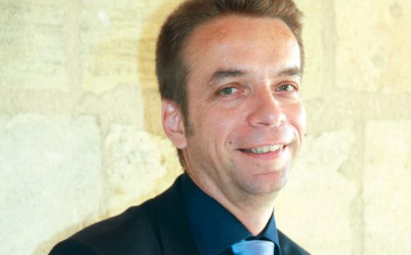 """""""Die LidlOffensive hatte eine sehr positive Auswirkung in der Kategorie zwischen 3 und 15 Euro."""" François Jumeau, Marketing Director CIVB"""