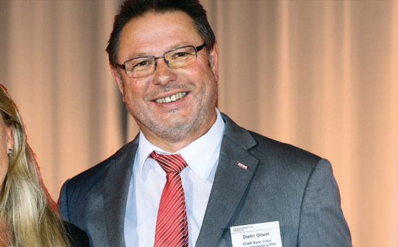 Dieter Göwel