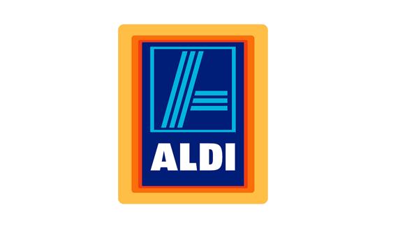 Aldi-Süd-Logo 2006