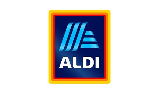 Aldi-Süd-Logo 2017
