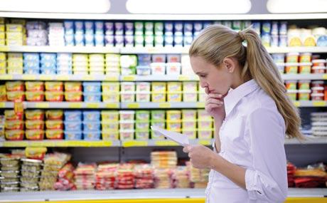 Was Kunden wollen (Bildquelle: iStockphoto)