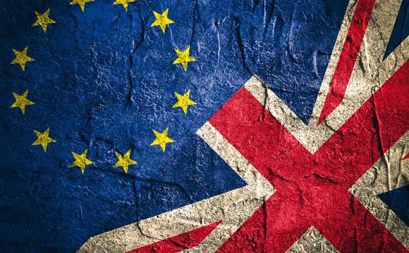 Brexit: Muss Brüssel noch nachverhandeln?