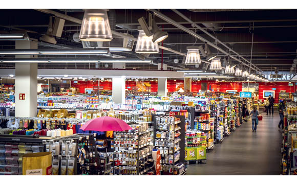 rewe center griesheim