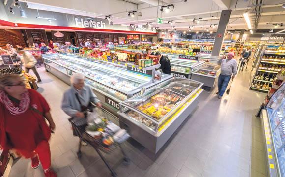 marktkauf ratzeburg