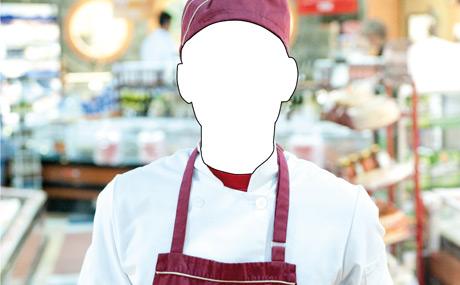 Ausbildungsstart: Fleischer und Bäcker verzweifelt gesucht
