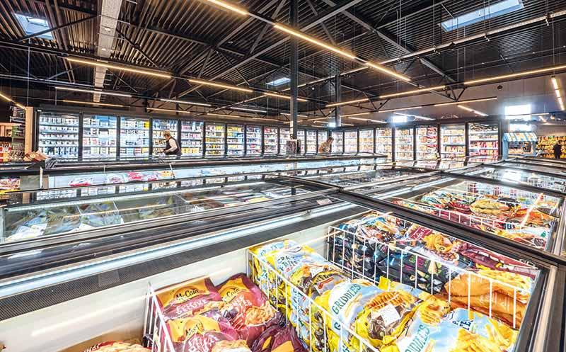 Rückruf: Hersteller ruft Pizza-Fertigteig zurück