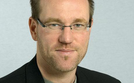 """""""Bei AOC- und IGP-Produkten fallen die Verluste weniger hoch aus"""" Alain Farine, Schweizerische Vereinigung der AOC-IGP"""