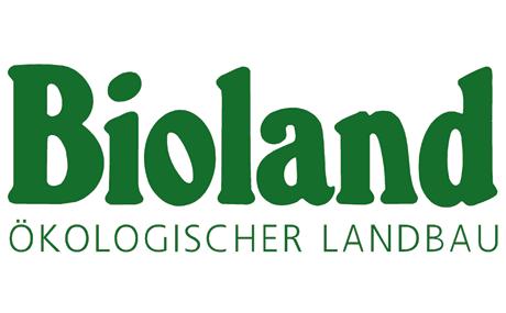 biowegweiser die biosiegel � ein 220berblick