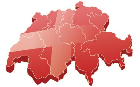 Die Schweizer Bell AG, hat in in Deutschland und der EU viel vor.