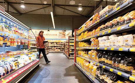 siegen mix markt