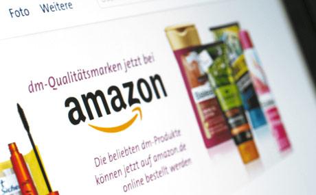 Kaufmann für E-Commerce