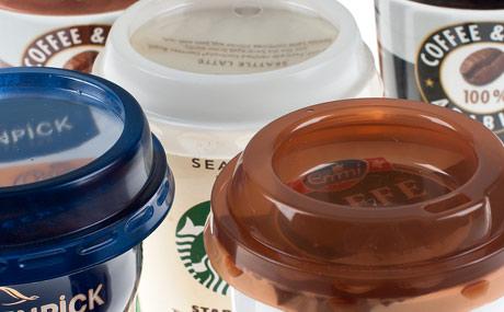 Kaffeehauskette will künftig Kaffee nach Hause liefern