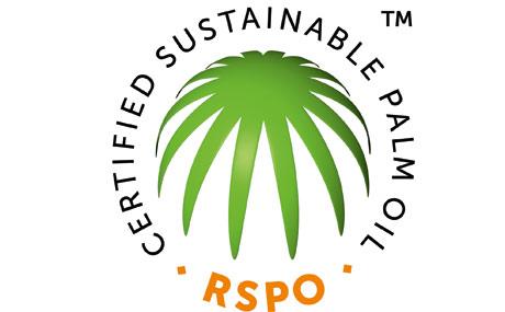 Palmöl zu knapp 90 Prozent zertifiziert