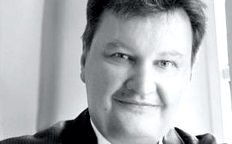 Nachgefragt beim Marktforscher Heiko Leipold: Potenzial fu?r Craft-Biere?