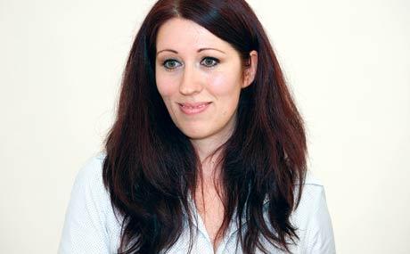 Die Jury: Bettina Müller-Röttig, Lebensmittel Praxis