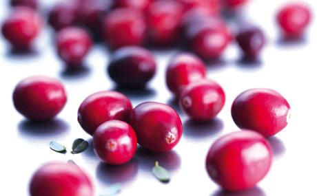 cranberries anti aging aus dem obstregal lebensmittel praxis. Black Bedroom Furniture Sets. Home Design Ideas