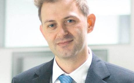 """""""Geomarketing hilft dem Händler, Zeit zu sparen."""" Oliver Giehsel, GfK GeoMarketing"""