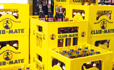Konsum-Supermarkt - Leipzig: Ambitioniertes Team leistet auf 150 qm ...