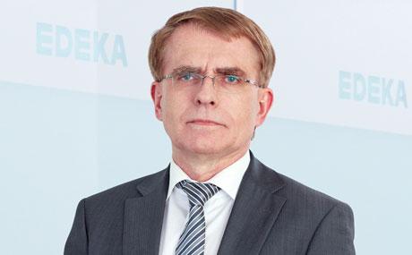 Wulst verlässt Vorstand