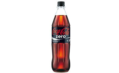 2007: Coca-Cola Zero – Eine wirkliche Innovation erkennt man daran, dass sie massenweise nachgeahmt wird. Demnach ist Coca-Cola mit der Zero-Variante ein echter Coup gelungen.