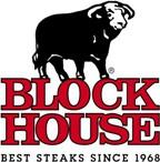 Block Foods AG