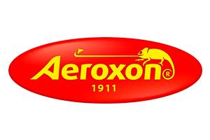 Aeroxon Insect Control GmbH