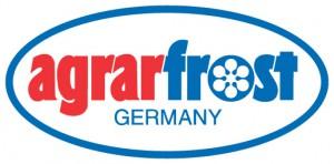Agrarfrost Agrarfrost GmbH & Co. KG