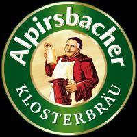 Alpirsbacher Klosterbräu Glauner GmbH & Co. KG