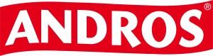 Andros Deutschland GmbH