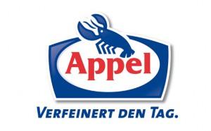 Appel Feinkost GmbH
