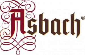 Asbach GmbH