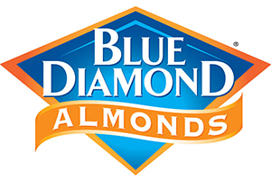 Blue Diamond Ltd