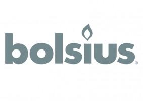 Bolsius Deutschland GmbH