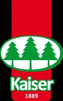 Fr. Kaiser - 3 Tannen-Werk GmbH