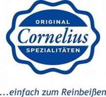 Cornelius GmbH GmbH