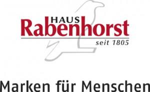 Haus Rabenhorst GmbH & Co. KG