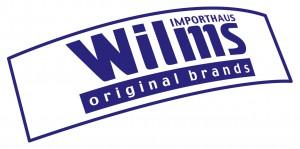 Importhaus Wilms / Impuls GmbH & Co. KG GmbH & Co. KG