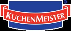 Kuchenmeister GmbH Kuchenmeister GmbH