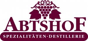 Abtshof GmbH