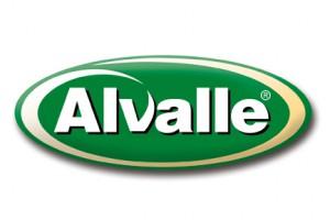 Alvalle PepsiCo Deutschland GmbH