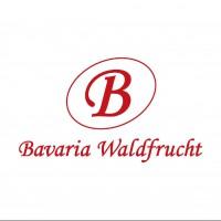 Bayernwald Früchteverwertung KG