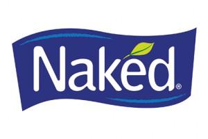 Naked PepsiCo Deutschland GmbH