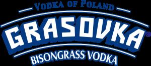 Grasovka GRASOVKA importowo-eksportowa GmbH